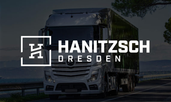 SPEDITION ALFRED HANITZSCH