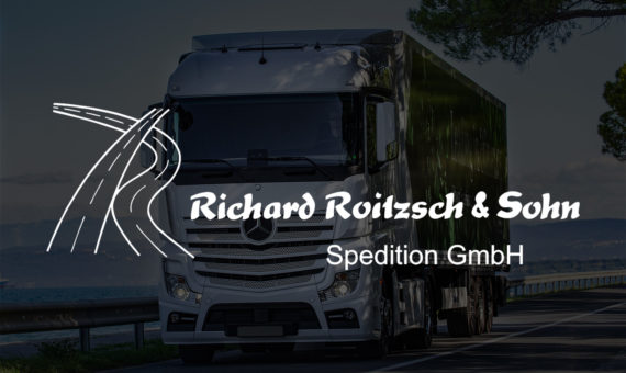 ROITZSCH SPEDITION